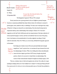 How to Document Chapters in Books Using an MLA Format   The Pen