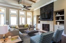 Eco Home Designs by Village Park Eco Home Interior Design Dallas Barbara Gilbert