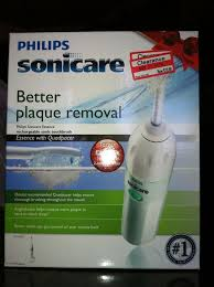 target black friday sonicare free phillips sonicare at target after rebate passionate penny