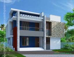 modern house names in kerala u2013 modern house