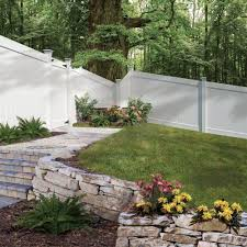 17 best 1000 ideas about garden fences on pinterest fence garden