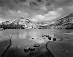 Image result for ansel adams photos
