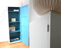 armoire vintage enfant armoire vestiaire vintage trendy little
