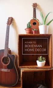 Music Home Decor by 441 Best Home Decor Inspiration Images On Pinterest Home Plants