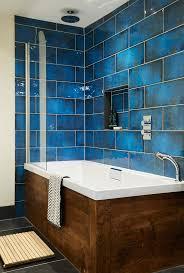 best 25 blue bathroom tiles ideas on pinterest blue tiles