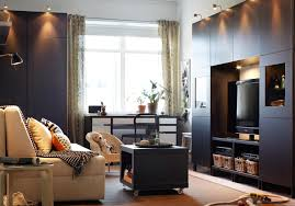 Living Room Designs Pictures Emejing Ikea Small Living Room Ideas Pictures Awesome Design