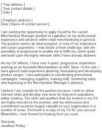 Nothing Found For Cover Letter Sales Retail Stores For Retail     Retailcoverlettersample Inside Retail Cover Letter