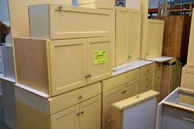 Stainless Steel Kitchen Furniture by Most Used Stainless Steel Kitchen Cabinets Cabinets Metal Chrome