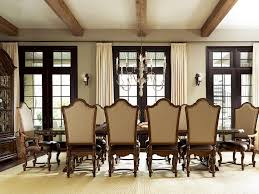 best universal dining room sets pictures home design ideas