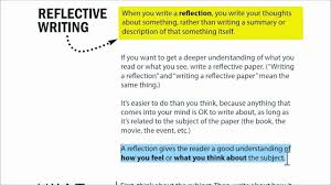 reflective essay samples nurse essays reflective essay topics list ofreflective essay reflective essay topics list ofreflective essay topics example of list of reflective essay topics