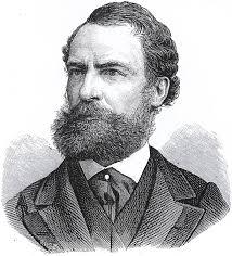Lajos Tisza