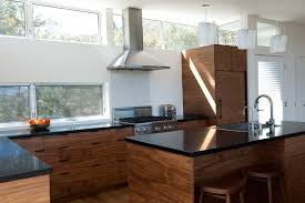 Reviews Ikea Kitchen Cabinets Ikea Kitchen Cabinets Reviews Kitchen Transitional With Black