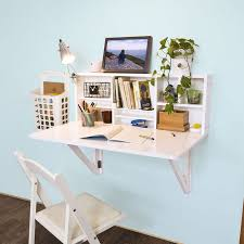 best 20 table desk ideas on pinterest u2014no signup required ikea