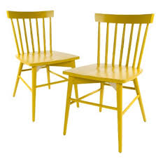 Serena And Lily Chairs by Modern Windsor Chair Roundup Visual Jill