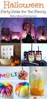 563 best halloween images on pinterest halloween ideas