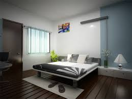 Home Interior Design Ideas India Home Design Ideas - Indian home interior design