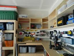 plans for how to build garage cabinets garage designs and ideas