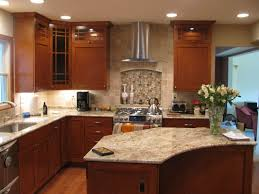 Kitchen Hood Fans Kitchen Kitchen Vent Hood For Trendy Kitchen Vent Hood Ideas In