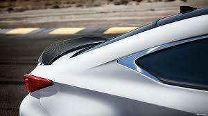 lexus carlsbad facebook find out what the lexus rcf has to offer available today from