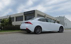 2016 lexus is200t youtube lexus is 200t picture gallery photo 5 8 the car guide