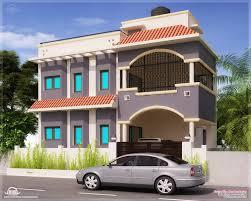 home design 3d tamilnadu