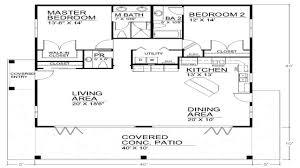 46 best open floor plans best open floor plans free house floor