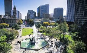 Adelaide Resume Writing Services Melbourne Resumes