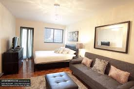 One Bedroom Apartment Designs by Apartments Cheapest One Bedroom Apartment Efficacy Apartments