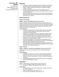 Desktop Support Technician Cover Letter Image Collections Cover