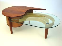 modern wood and glass coffee table glass coffee tables 14 wonderful rectangular glass coffee table