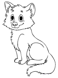 great animals coloring pages cool ideas for yo 1954 unknown