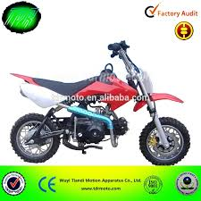motocross bikes for sale cheap super pocket bikes for sale super pocket bikes for sale suppliers