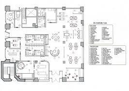 salon floor plans 1200 sq ft