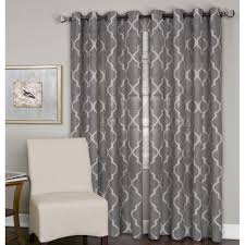 Jcpenney Dining Room Dining Room Drapes Provisionsdining Com