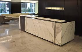 Office Furniture For Reception Area by Custom Office Furniture Solutions Houston Tx Clear