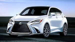 lexus ct200h vs acura ilx lexus ct 200h lives on as little crossover in new rendering