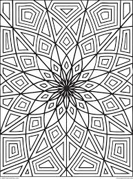 fancy cool printable coloring pages for adults 20 about remodel