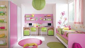 Bedroom Wall Ideas by Childrens Bedroom Wall Ideas Home Design Ideas
