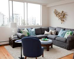 Ikea Sofas Ideas Home And Interior - Ikea sofa designs