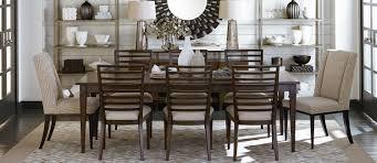 furniture craigslist north ms furniture d noblin furniture