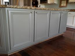 Restaining Kitchen Cabinets Cabinet Makeovers Cabinet Refinishing Specialists Kwikkabinets Com