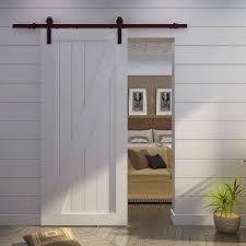 100 accordion doors interior home depot luxury home depot