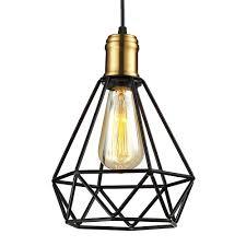 wrought iron chandeliers pendant lamps ikea living room lampada