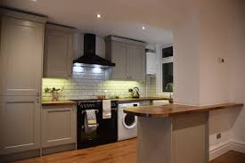 Ash Kitchen Cabinets by About A Class Kitchens Of Bedford