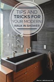 Bathroom Design Guide 100 Small Bathroom Designs With Shower Exquisite Small