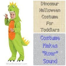 Dinosaur Halloween Costumes 25 Dinosaur Halloween Costume Ideas