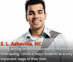 cheap write my essay uk SEC LINE Temizlik You can order with this service and grab their Top Essay Writing coupon codes before all are If you need an Essay Writing help
