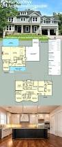 finished basement floor plans walkout house laferida com floor