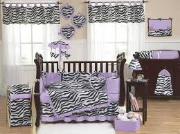Gender Neutral Nursery Bedding Sets by Baby Boy Room Nursery Waplag 1920x1440 3d Animals Decor Bjyapu