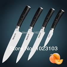 Japanese Style Kitchen Knives Japanese Kitchen Knife Brands Reviews Online Shopping Japanese
